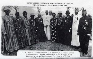 bonny-chiefs